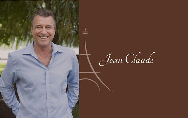 Jean- Claude Cannelle