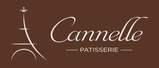 Cannelle Patisserie in Queens